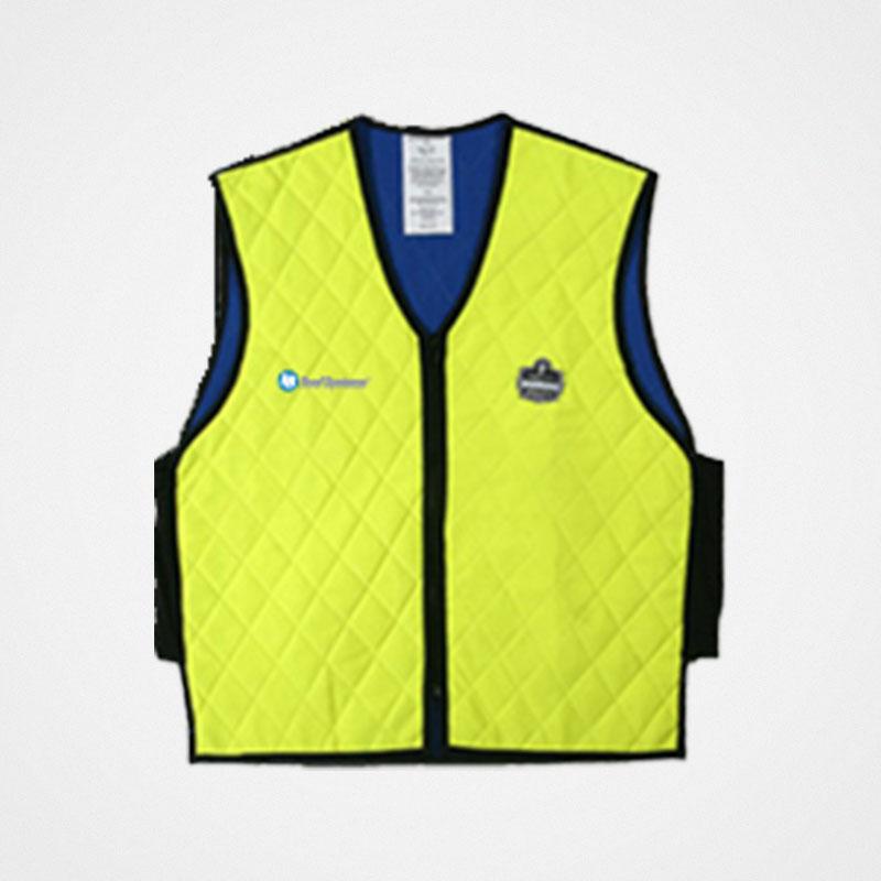 Ergodyne Evaporative Cooling Vest