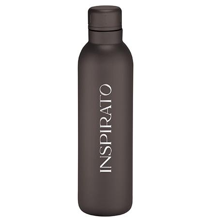 Vacuum Insulated Bottle -