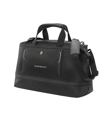 Weekender Duffel Bag -