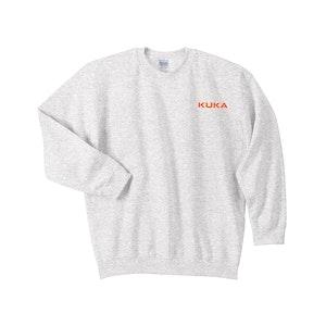 Gildan - Heavy Blend Crewneck Sweatshirt