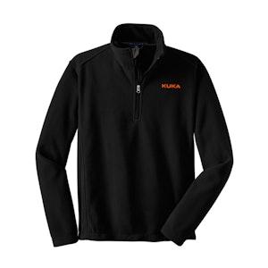 Port Authority Value Fleece 1/4-Zip Pullover