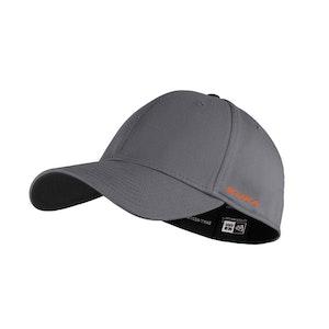 New Era Interception Cap