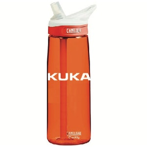 0.75 Liter CamelBak Eddy Bottle