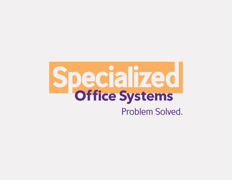 Logo for Specialized Office Systems