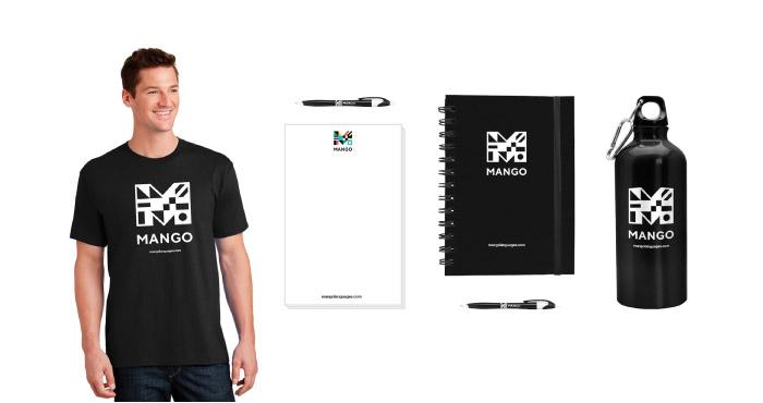 Merchandise -