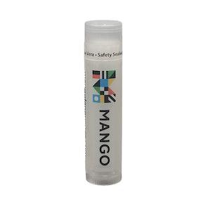 Mango SPF 15 Translucent Lip Balm