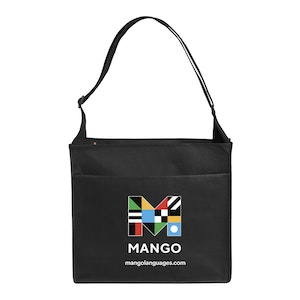Mango Ultimate Tote Bag