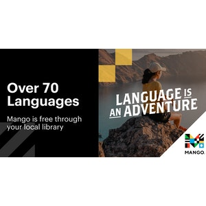 Over 70 Languages | Overlook | Facebook