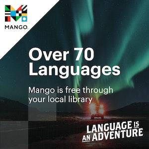 Over 70 Languages | Iceland | Instagram