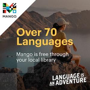 Over 70 Languages | Overlook | Instagram