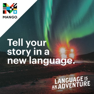 Tell Your Story | Iceland | Instagram