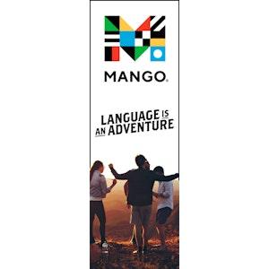 Mango Market Button - 1:3