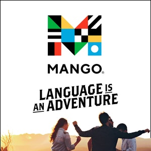 Mango Market Button - 1:1