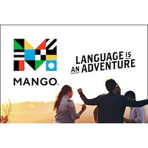 Mango Market Button - 3:2