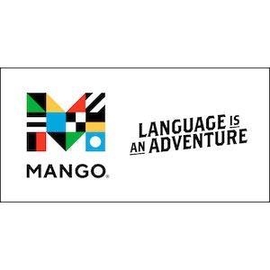 Mango Market Button - 1:2