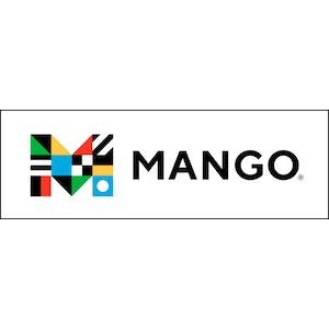 Mango Market Button - 3:1