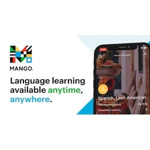 Distance Learning Twitter/LinkedIn/Email Banner Set #3 Alternate