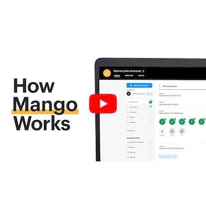 How Mango Works | Mango Languages