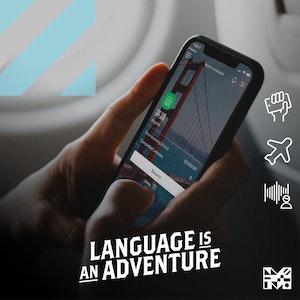 Learn English Offline | Instagram
