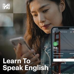 Learn English - General| Instagram