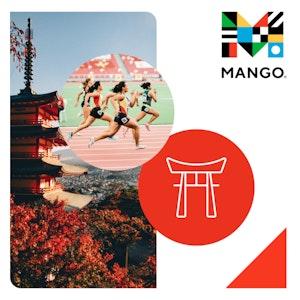 Tokyo Olympics 2021 - PL | Instagram