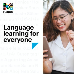 Language Learning for Everyone | Instagram