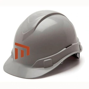 MCP Hard Hat