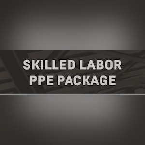 Skilled Labor Package