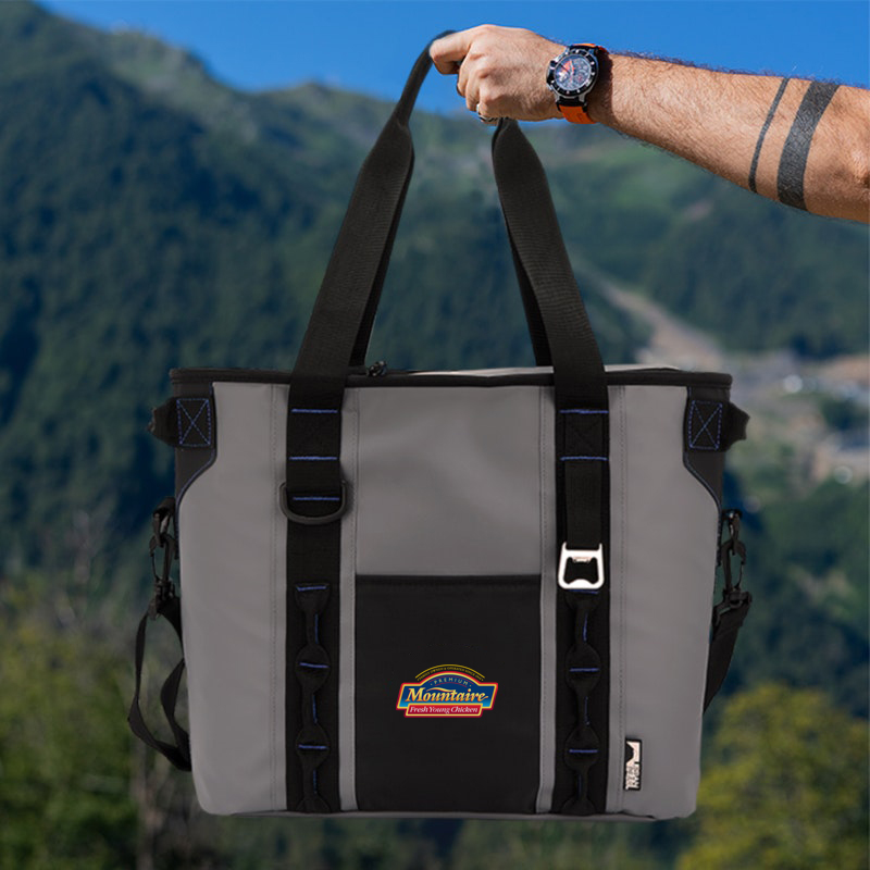 Bags & Coolers