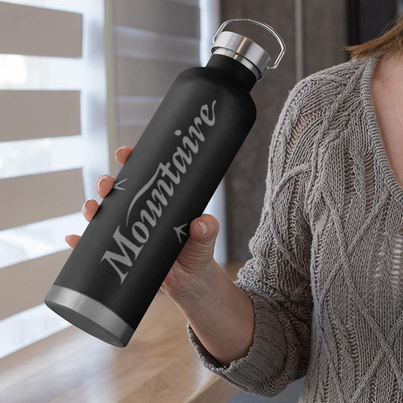 Journey Bottle-24 Oz