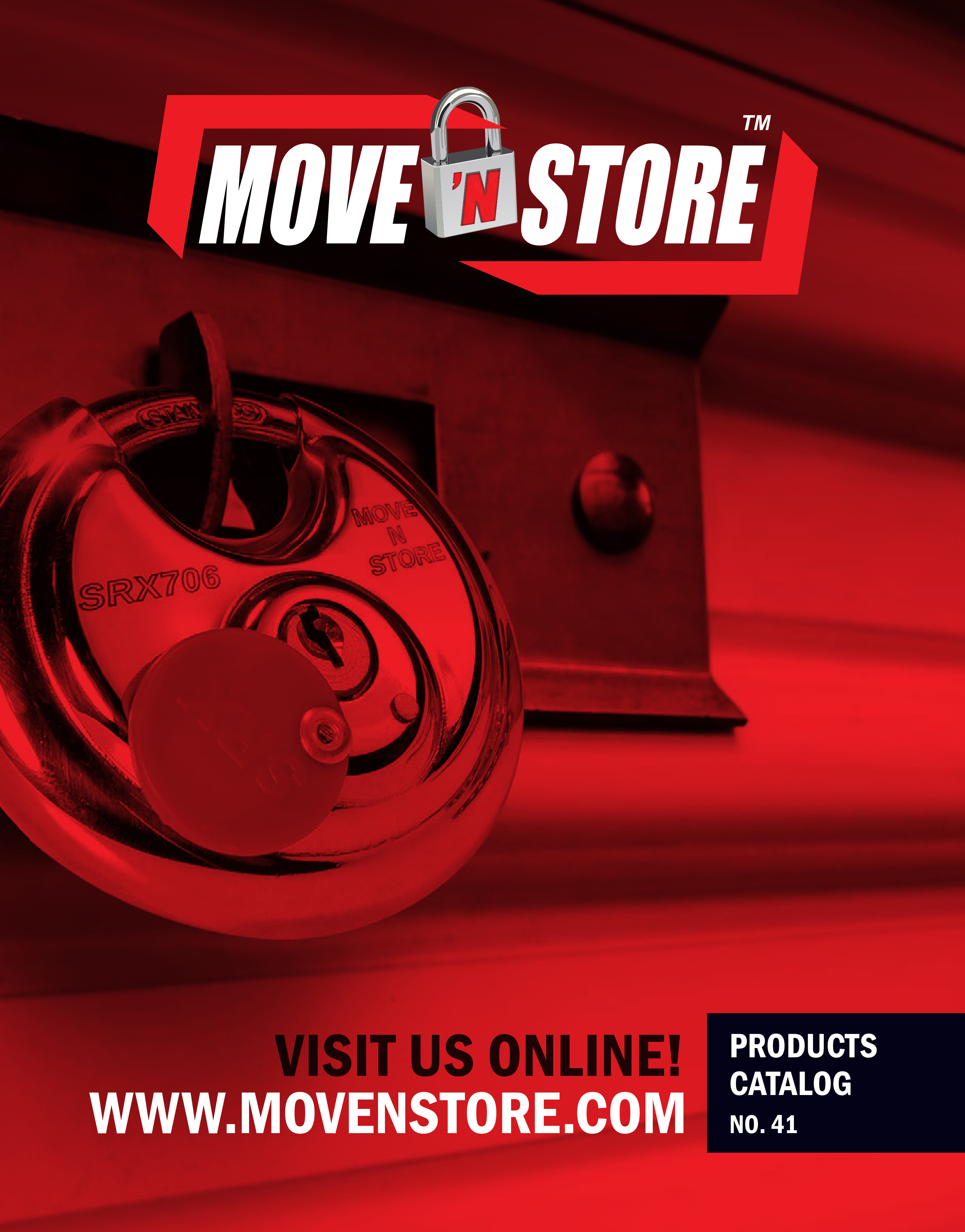 MNS Catalog Preview
