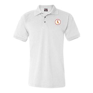 USA-Made Sport Shirt (Men's)