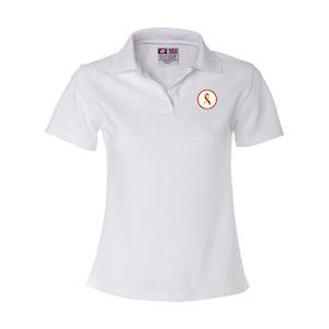 USA-Made Sport Shirt (Women's)