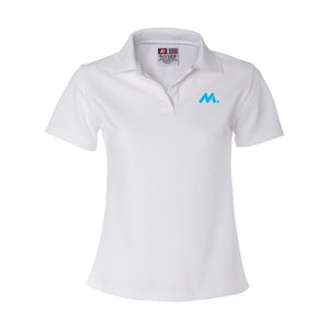 USA-Made Sport Shirt (Women's)