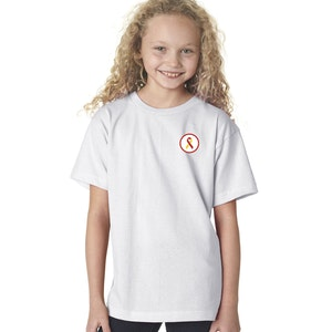 USA-Made Youth T-Shirt