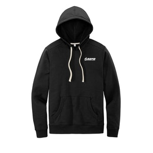 District Re-Fleece Hoodie