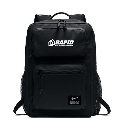 Nike Utility Speed Backpack -