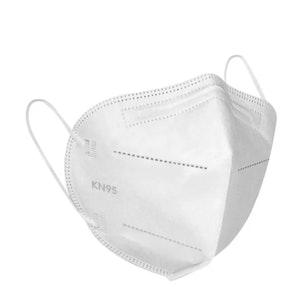 KN95 Masks Value Pack