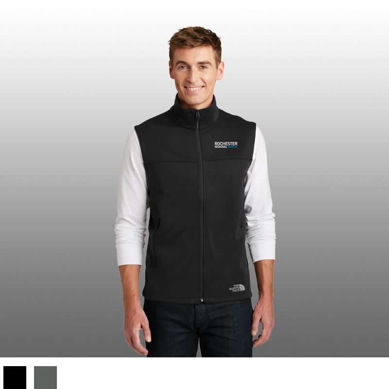 The North Face® Ridgeline Soft Shell Vest
