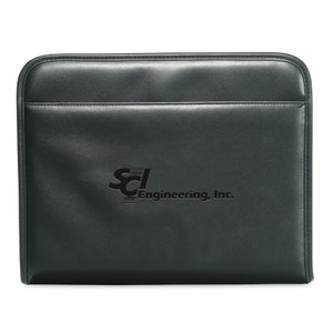 Executive Wired E-Padfolio