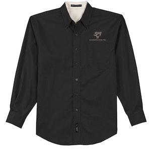 Mens L/S Shirt