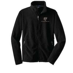 Men's Port Authority Value Fleece Jacket