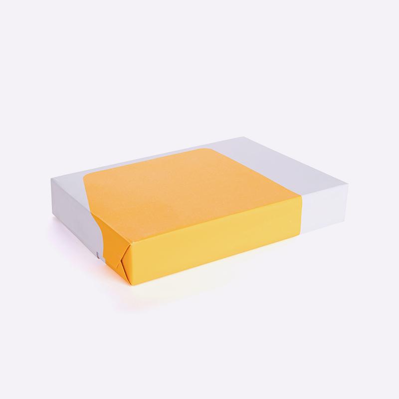 Vanguard Medium Paper