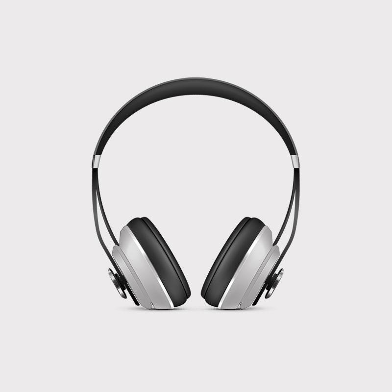 Vox Comfort Pro Headphones