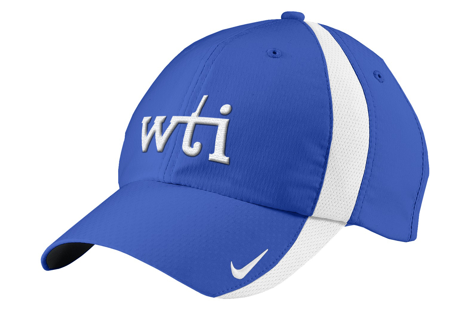 Nike Sphere Dry Cap.  247077. Prices Starting At $23!