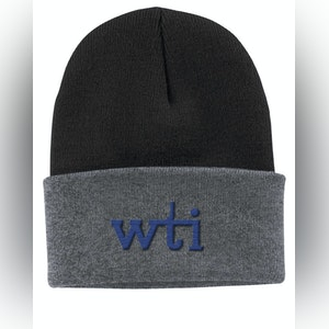 Port & Co - Knit Cap.  CP90. Prices Starting At $10!