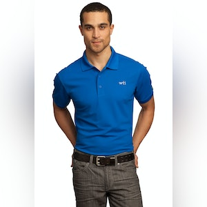 OGIO - Caliber2.0 Polo. OG101. Prices Starting At $32!