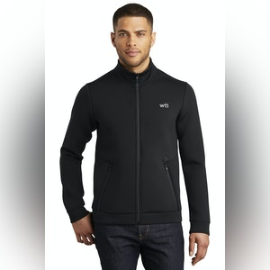 OGIO  Axis Bonded Jacket. OG724. Prices Starting At $69!