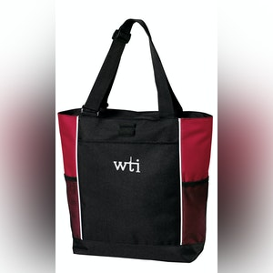 PA Panel Tote.  B5160. Prices Starting At $17!