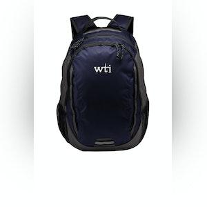 PA  Ridge Backpack. BG208. Prices Starting At $28!